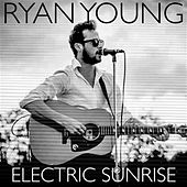 Electric Sunrise by Ryan Young