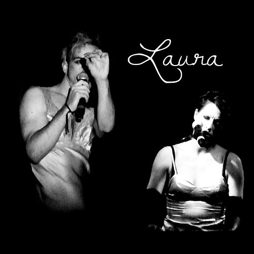 Play & Download Laura by Amanda Palmer | Napster