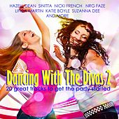 Play & Download Dancing With The Divas 2 by Various Artists | Napster