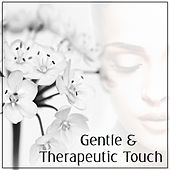Play & Download Gentle & Therapeutic Touch - Healing Music for Sensual Massage, Reiki Water Songs, Relaxation, Meditation, Asian Spa by Various Artists | Napster