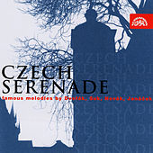 Play & Download Czech serenade - selection by Various Artists | Napster