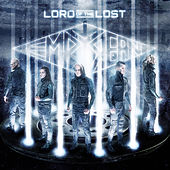 Play & Download Empyrean (Deluxe Edition) by Lord Of The Lost  | Napster