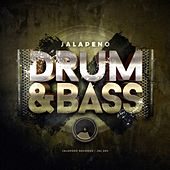 Jalapeno Drum & Bass by Various Artists