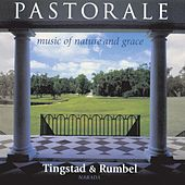 Play & Download Pastorale by Eric Tingstad | Napster
