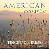 Play & Download American Acoustic by Eric Tingstad | Napster