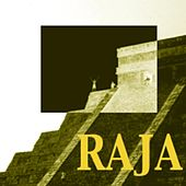Play & Download Raja by Raja | Napster