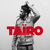 Play & Download Reggae français by Taïro | Napster