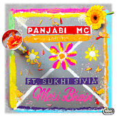 Play & Download Meri Bhain by Panjabi MC | Napster