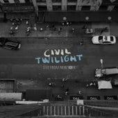 Live from New York von Civil Twilight