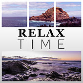 Play & Download Relax Time – Deep Relaxation in Your Free Time, Wellness Center, Spa Treatment, Detente Music for Massage, Soothe Your Body & Soul, Buddha Lounge and Zen Room by Various Artists | Napster