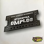 Play & Download Atmosfera Omplog by Various Artists | Napster