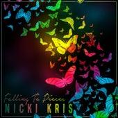 Falling to Pieces by Nicki Kris