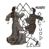 Mambos Levis D'Outro Mundo by Various Artists
