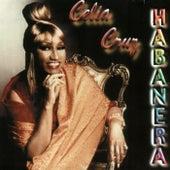 Habanera by Celia Cruz
