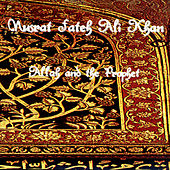 Play & Download Allah And The Prophet by Nusrat Fateh Ali Khan | Napster