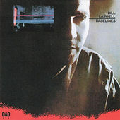 Baselines by Bill Laswell
