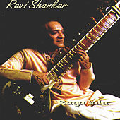 Play & Download Raga Tala by Ravi Shankar | Napster