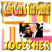 Play & Download Together by Celia Cruz | Napster