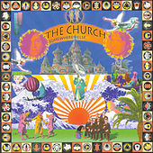 Play & Download Somewhere Else by The Church | Napster