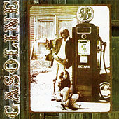 Play & Download Gasoline by Chip Taylor | Napster