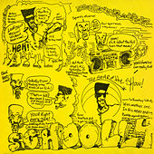Play & Download Schoolly D by Schoolly D | Napster