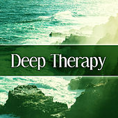 Play & Download Deep Therapy – Spa Relaxation, Healing Meditation, Opening Yoga, Inner Balancing, Zen by Asian Zen | Napster