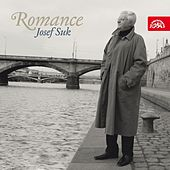 Play & Download Romance by Josef Suk | Napster