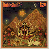 Play & Download K2.0 by Kula Shaker | Napster