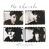 Play & Download Starfish (Deluxe Edition) by The Church | Napster