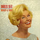 Play & Download Bright & Shiny by Doris Day   Napster