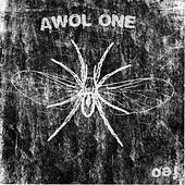 Feo by AWOL One