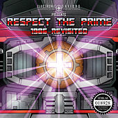 Respect the Prime: 1986 Revisited by Various Artists