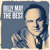Play & Download The Best by Billy May | Napster