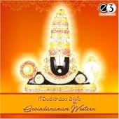 Play & Download Govindanamam Western by Meena Kumari | Napster