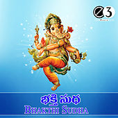 Play & Download Bhakthi Sudha by Various Artists | Napster