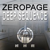 Play & Download Deep Sequence by Zeropage | Napster