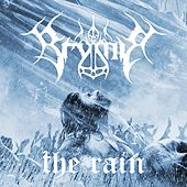 Play & Download The Rain by Brymir | Napster