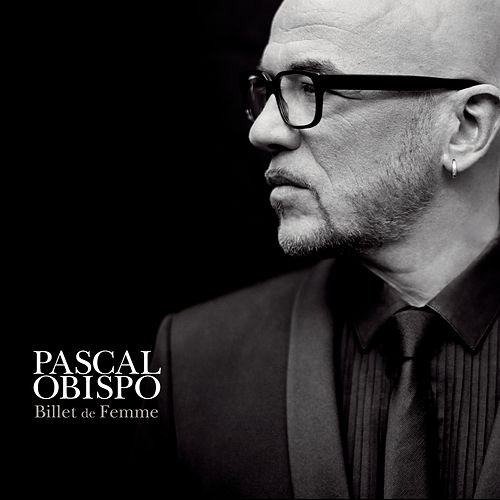 Play & Download Le dernier rendez-vous by Pascal Obispo | Napster