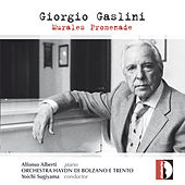 Play & Download Gaslini: Murales Promenade by Various Artists | Napster