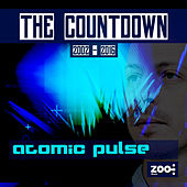 Play & Download Atomic Pulse The Countdown 2002-2016 by Various Artists | Napster