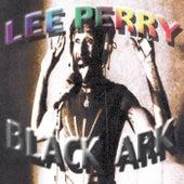 Black Ark by Lee