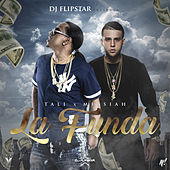 Play & Download La Funda by Messiah | Napster