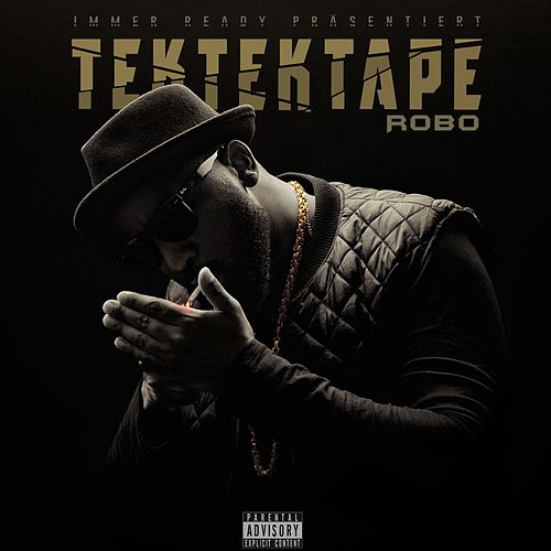 Play & Download Tektektape by Rob-O | Napster