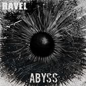 Play & Download Abyss by Freddie Ravel | Napster