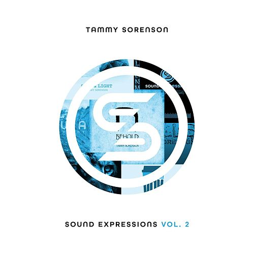 Play & Download Sound Expressions, Vol. 2 by Tammy Sorenson | Napster