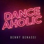 Danceaholic by Benny Benassi