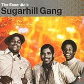 The Essentials by The Sugarhill Gang