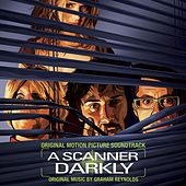A Scanner Darkly (Original Motion Picture Soundtrack) von Various Artists