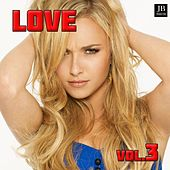 Love Vol3 Emotion by Silver
