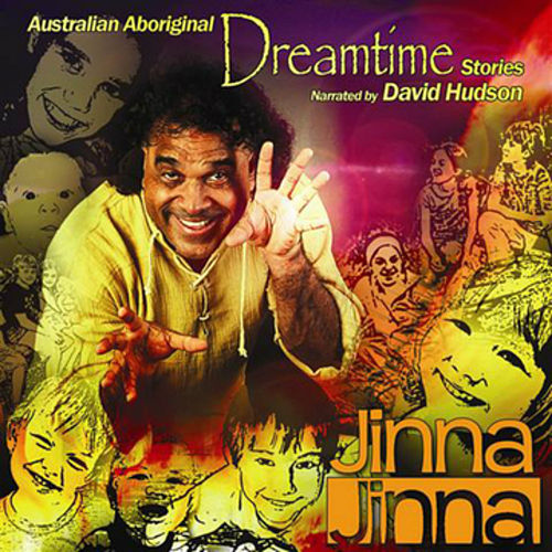 Play & Download Jinna Jinna by David Hudson | Napster